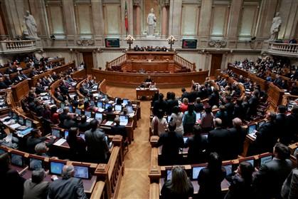 Portugal merece  Ng1785182