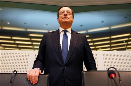 Crise financeira Zona Euro (2) - Página 3 Ng1786009
