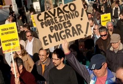 Portugal merece  Ng1789808