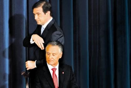 Cada ex-presidente da República custa 300 mil ano