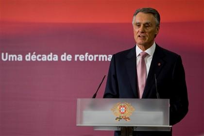 Portugal merece  Ng1791831