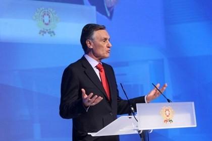 Portugal merece  Ng1792602