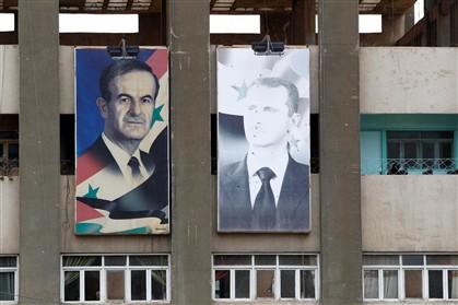 Siria - Página 2 Ng1793159