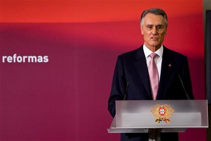Portugal merece  - Página 2 Ng1793708
