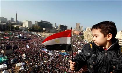 Egipto - Página 3 Ng1794514
