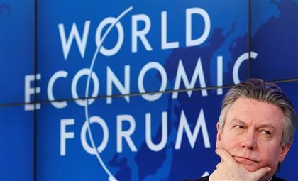 Comissário Karel de Gucht quer mais abertura nos mercados públicos chineses