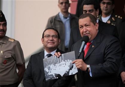 Venezuela- - Página 3 Ng1800653