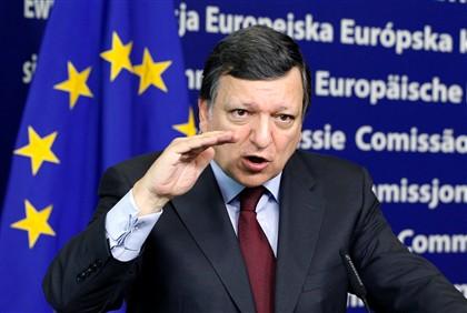 Crise financeira Zona Euro (2) - Página 3 Ng1800659