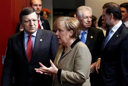 Crise financeira Zona Euro (2) - Página 3 Ng1801529