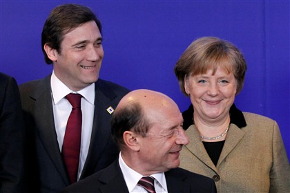 Crise financeira Zona Euro (2) - Página 3 Ng1801930