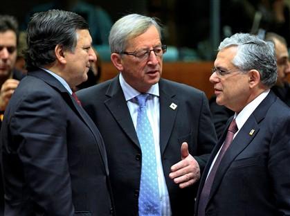 Crise financeira Zona Euro (2) - Página 3 Ng1801997