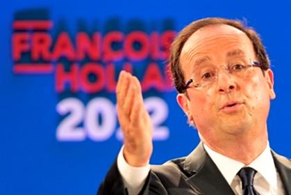 França - Página 2 Ng1804184