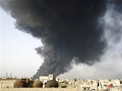 Siria - Página 2 Ng1822492