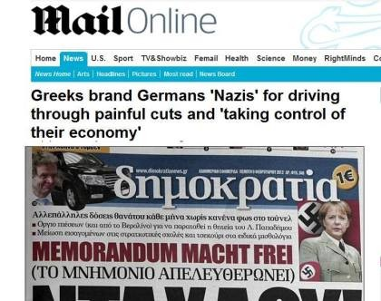 Grécia - Página 2 Ng1823776