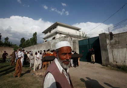 Paquistão.. Ng1837069