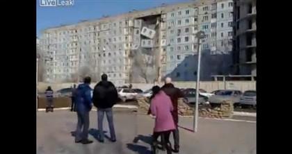 Rússia - Página 2 Ng1840098