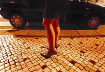 prostitutas aranjuez prostitutas lisboa