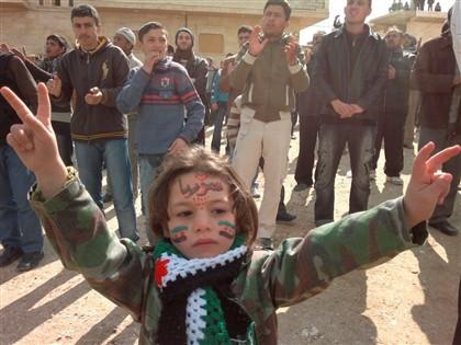 Siria - Página 2 Ng1849226