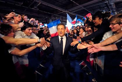 França - Página 3 Ng1858703