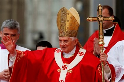Vaticano Ng1864005