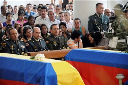 Colômbia Ng1871204
