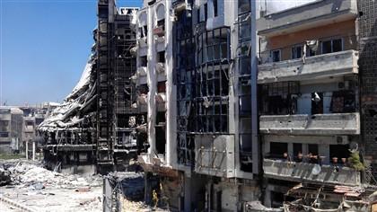 Siria - Página 2 Ng1901709