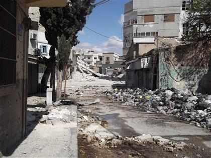 Siria - Página 2 Ng1910529