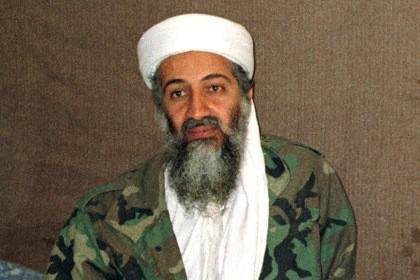 Juiz rejeita pedido para aceder às fotos de Bin Laden
