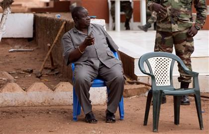 Guiné-Bissau Ng1920128