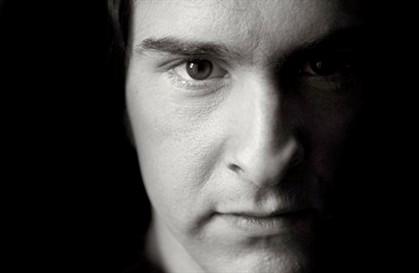 Morreu o músico Bernardo Sassetti
