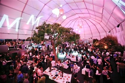 Tenda vip um o sis de luxo por 240 euros - Tenda da tetto oasis ...