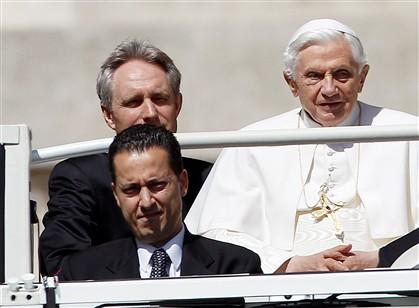 Vaticano Ng2042794