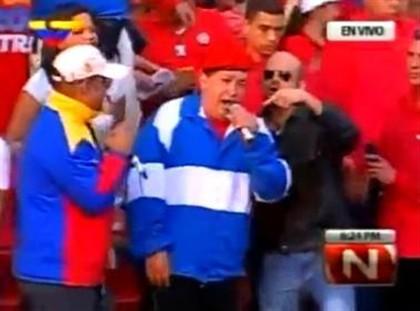 Venezuela - Página 2 Ng2047630