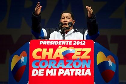 Venezuela - Página 2 Ng2048827