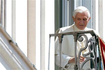 Vaticano Ng2071381