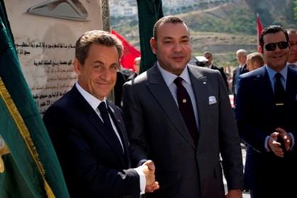 Marrocos Ng2071444