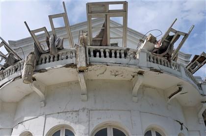 Haiti - Página 2 Ng2084058