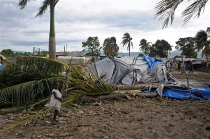 Haiti - Página 2 Ng2089877