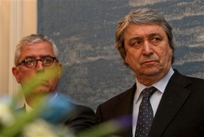 Pinto Monteiro