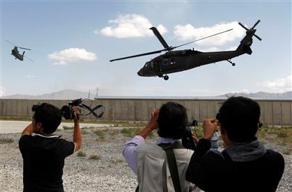 Afeganistão - Página 2 Ng2110875