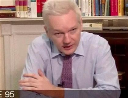 Wikileaks - Página 2 Ng2143479