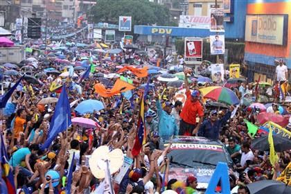 Venezuela- - Página 4 Ng2144408