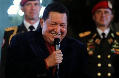 Venezuela- - Página 4 Ng2154739