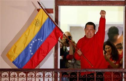 Venezuela- - Página 4 Ng2156044