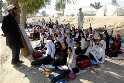 Afeganistão - Página 2 Ng2156104