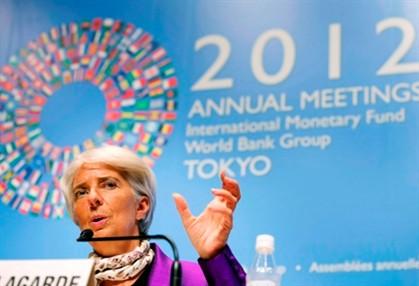 FMI. Ng2167161