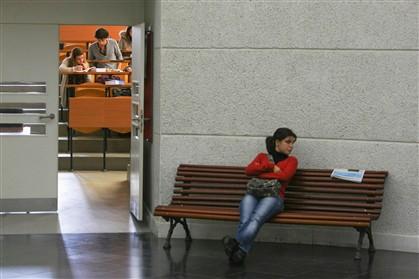 Assistentes sociais com cada vez mais pedidos de ajuda