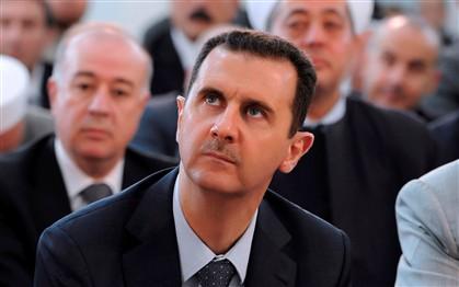 Síria - Página 3 Ng2182054