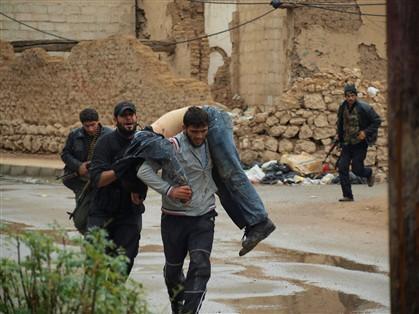 Siria - Página 3 Ng2242304