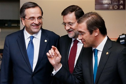 Crise financeira Zona Euro (2) - Página 4 Ng2245092